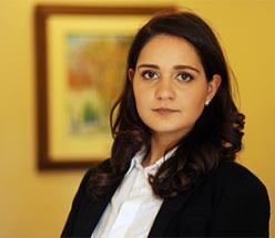 Maria Vitória Costaldello Ferreira