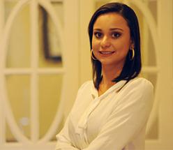 Ana Paula Santana de Novaes