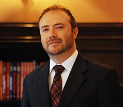 André Ricardo Lopes da Silva