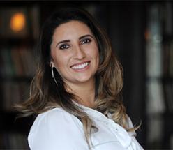 Lenara Moreira