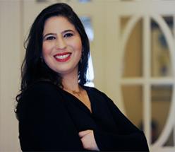 Maria Valéria Zaina