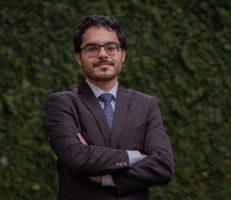 Adeodato José Alberto Batista Tavares