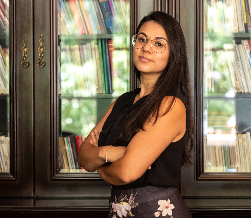 Ana Paula Gnap
