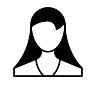 Marina Isabel Leticia Lacerda dos Santos