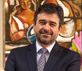 Nasser Ahmad Allan