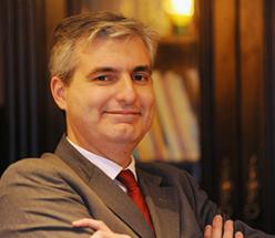 Rodrigo Thomazinho Comar