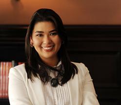 Laura Maeda Nunes