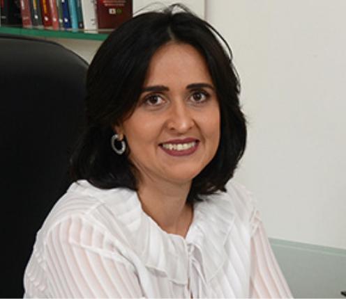 Juliana Magalhães Loyola