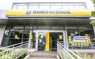 BB é impedido de retirar função de assistente B UA em Curitiba