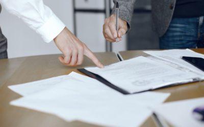 Adesão ao PDV e o direito a ação trabalhista
