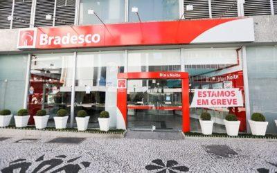 Sindicato ganha ação de 7ª e 8ª horas para Especialistas de Finanças