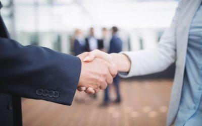 Entenda os direitos do cargo de confiança bancário
