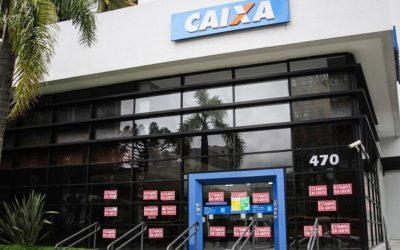 Sindicato ganha ação de 7ª e 8ª horas para Gerentes Administrativo e Técnicos de Fomento da Caixa