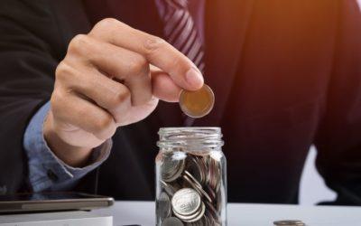 Como pagar o INSS por conta própria