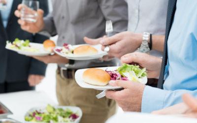 Auxílio Alimentação pode ser incorporado à remuneração do trabalhador