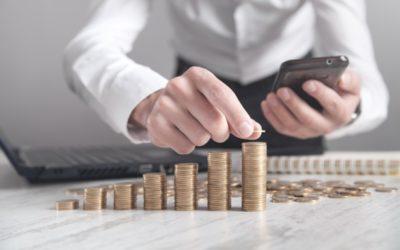Índice de correção monetária dos débitos trabalhistas
