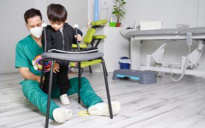 A redução da jornada de trabalho de familiares de pessoas com deficiência