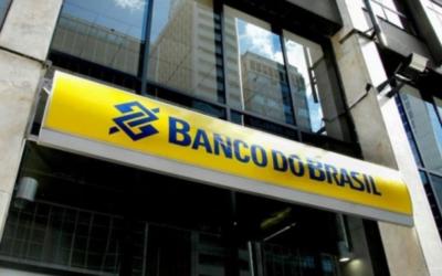 Fetec-PR consegue liminar que impede transferências do Banco do Brasil em Curitiba e Região
