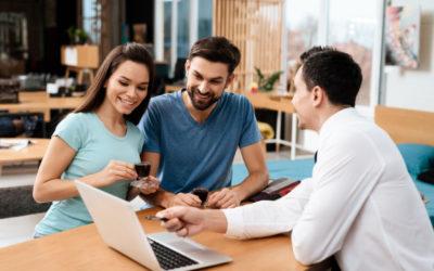 Cargo de confiança e gerente de contas: entenda essa relação