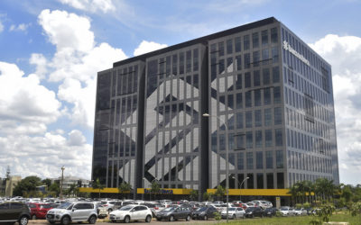 Banco do Brasil assedia e tem revés por conta de ação sindical