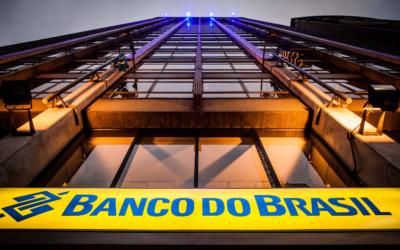 PREVI: Ação do Gasam garante direito a indenização para aposentados do Banco do Brasil