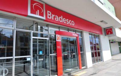 Bradesco deverá reintegrar bancária de Curitiba