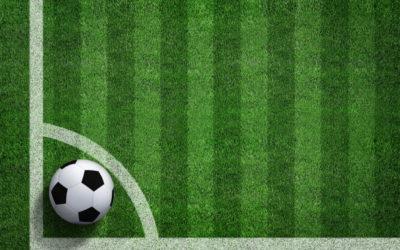 Carta Capital: Nasser Allan assina coluna de opinião sobre a realização da Copa América no Brasil