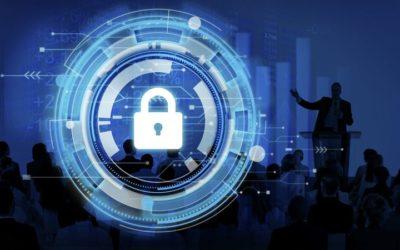 A LGPD e a divulgação de dados pessoais de processos na internet