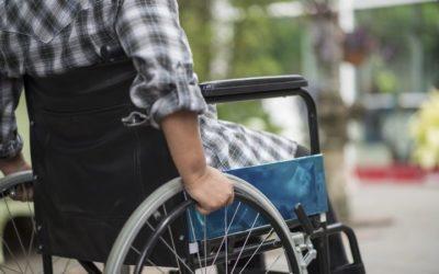 Vale a pena converter o auxílio-doença em aposentadoria por invalidez?