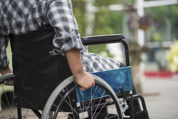 converter auxílio-doença em aposentadoria por invalidez