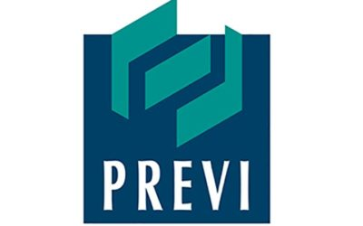Sindicato dos Bancários de Toledo (PR) ganha ação de revisão contra a PREVI