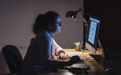 Adicional noturno: entenda as regras e os direitos do trabalhador
