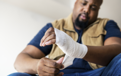 Você sabe a diferença entre licença-saúde e auxílio-doença?