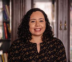 Fernanda Bunese Dalsenter