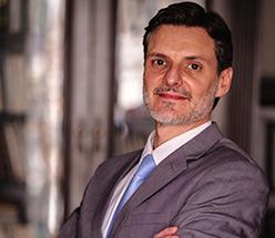 Fernando De Bona Moraes