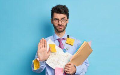 Rescisão indireta de contrato: o que é e como conseguir